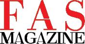 Fas Magazine