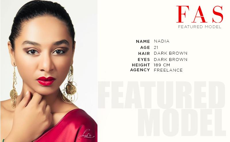 FASfeaturedmodel-Nadia