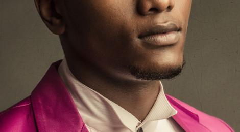 Modern Man - A fashion editorial high lighting various styles of modern men. See more