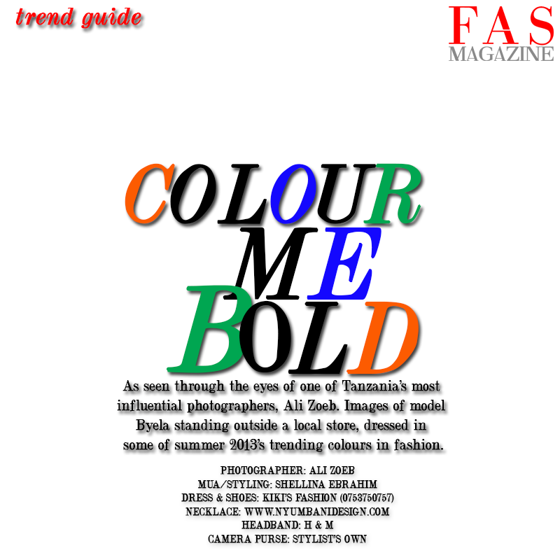 ColourMeBold1