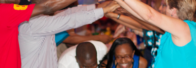 Marketer's Night Out Dar-es-salaam. See images...