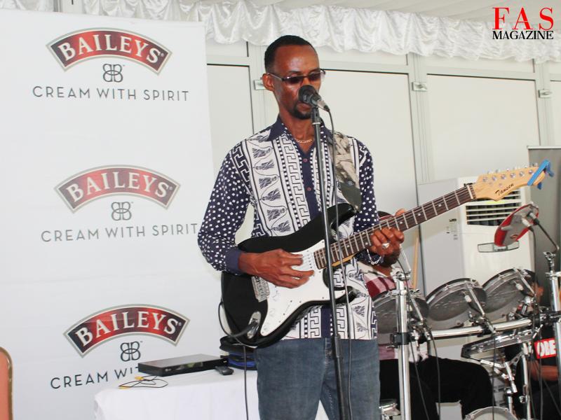 Baileys5