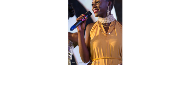 Miss Tanzania quits, Miss Uganda Unshaken by public outcries.