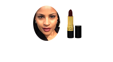 Favourite lip shades this season and why we love them….