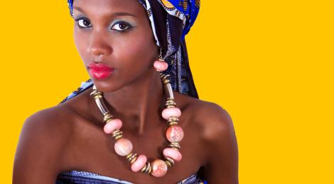 Bright Now! - A Fashion Editorial. Model Jossie Lynn, Photographer Moiz Husein, MUA/Styling/Retoucher Shellina Ebrahim
