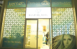 FAS City Guide: A Trend Setting Beauty Lounge - Dashing Diva