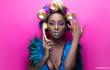 Vanessa Mdee - FAS  Magazine Exclusive Interview