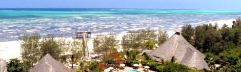 Spice Island Hotel & Resort Zanzibar